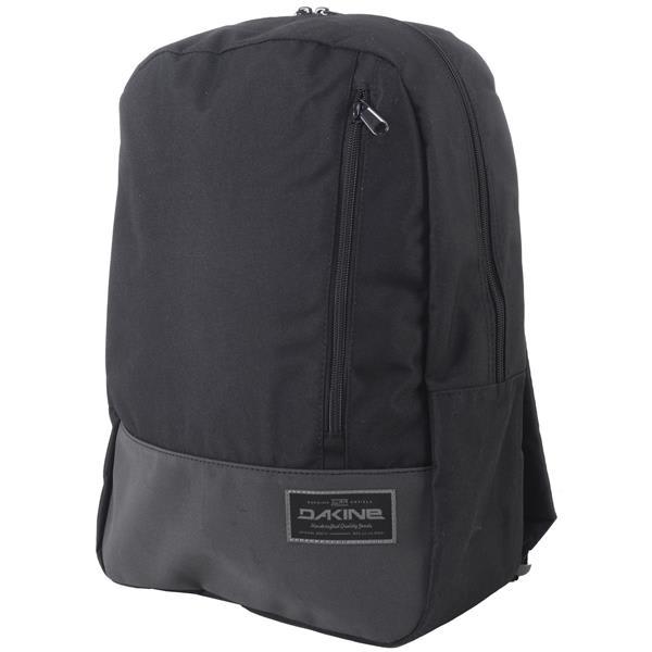 Dakine Union 23L Backpack