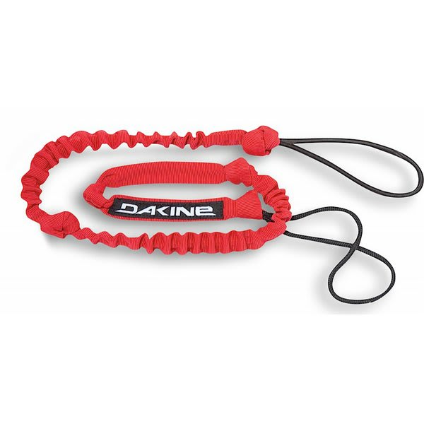 Dakine Uphaul Red