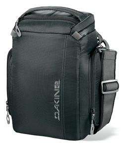 Dakine Upload 8L Camera Bag Black