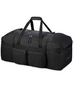 Dakine Utility 90L Duffel Bag