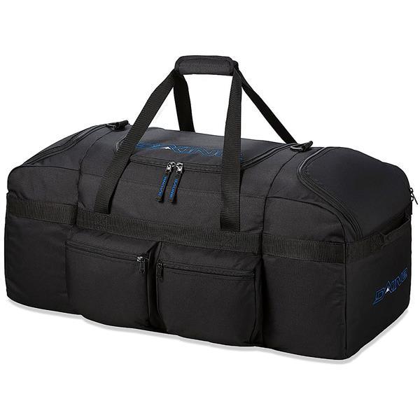 Dakine Utility 90L Duffle Bag