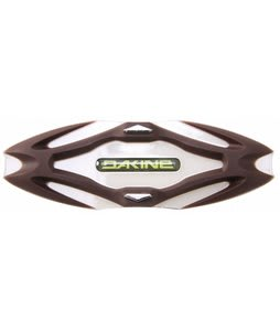 Dakine Vapor Snowboard Stomp Brown
