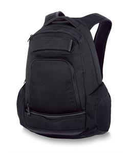 Dakine Varial 26L Backpack Monoblack