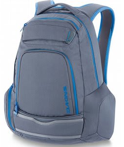 Dakine Varial 26L Backpack Stencil