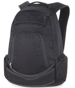 Dakine Varial Backpack Black 26L