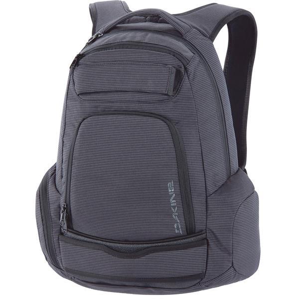 Dakine Varial Backpack