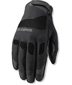 Dakine Ventilator Bike Gloves