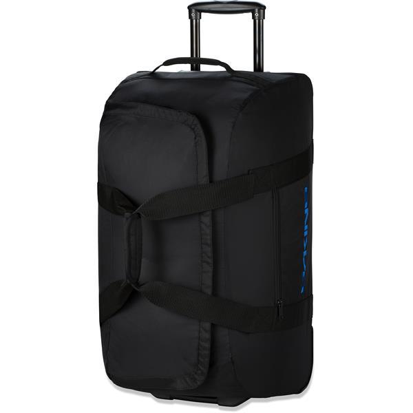 Dakine Venture Duffel Bag