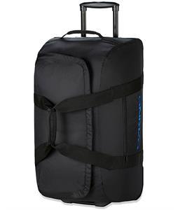 Dakine Venture Duffle Bag Black 60L