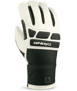 Dakine Venture Gloves