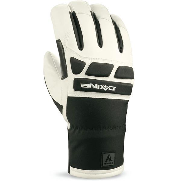Dakine Venture Gloves