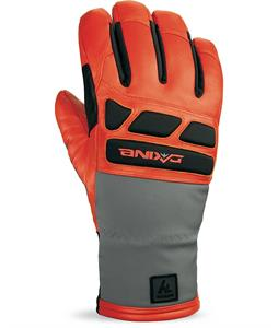 Dakine Venture Gloves Octane