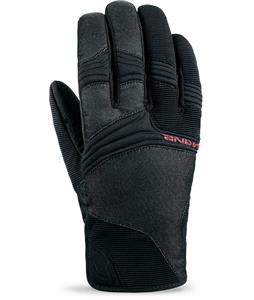 Dakine Viper Gloves Denim