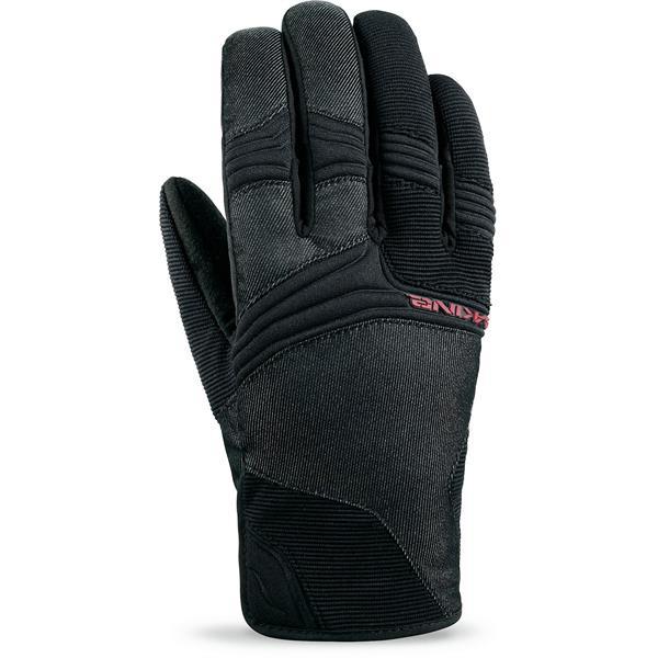 Dakine Viper Gloves