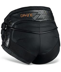 Dakine Vision Windsurf Harness Black