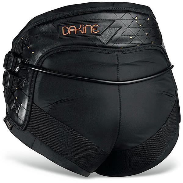 Dakine Vision Windsurf Harness