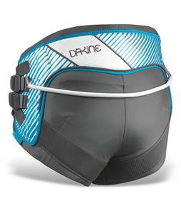Dakine Vision Windsurf Harness Blue