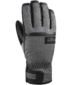 Dakine Vista Gore-Tex Gloves
