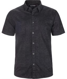 Dakine Vista Shirt