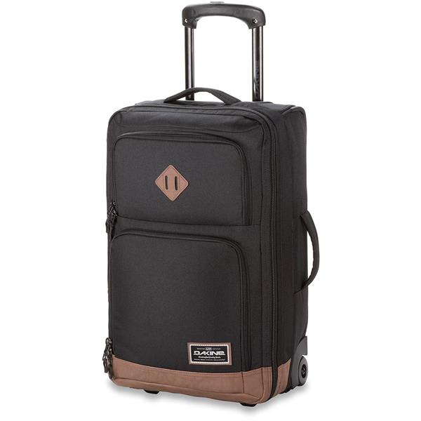 Dakine Voyager Roller 36L Travel Bag