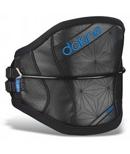 Dakine Wahine Waist Harness Black
