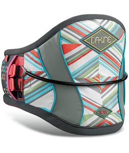 Dakine Wahine Windsurf Harness Stripe