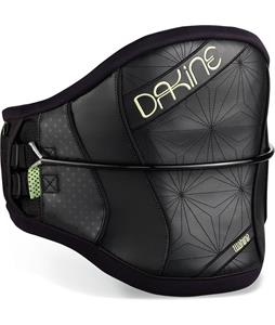 Dakine Wahine Windsurf Harness Black