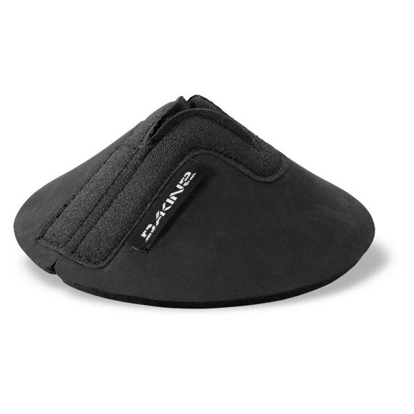 Dakine Wai Wai Base Pad Black