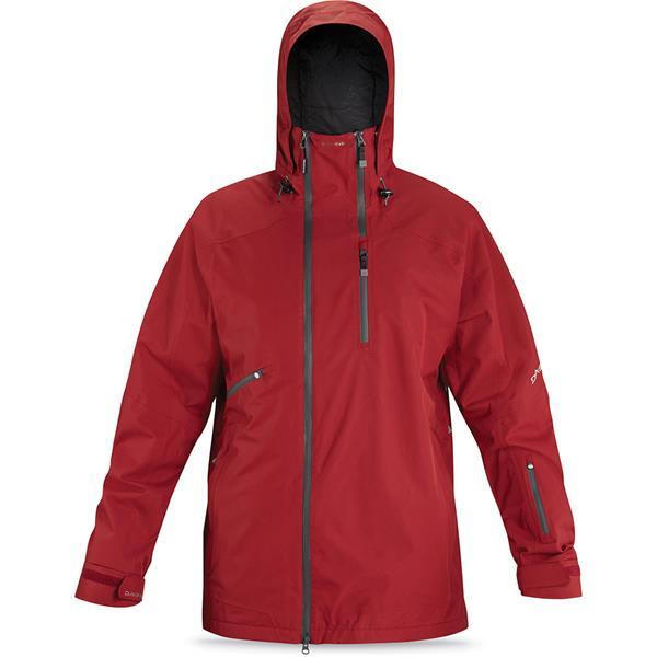 Dakine Washburn Snowboard Jacket