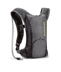 Dakine Waterman Hydration Pack Charcoal 70Oz