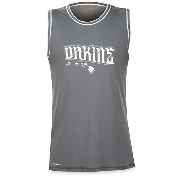 Dakine Watermans Sleeveless Shirt