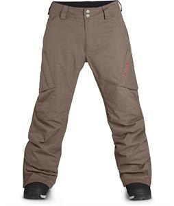Dakine Wellington Snowboard Pants Falcon