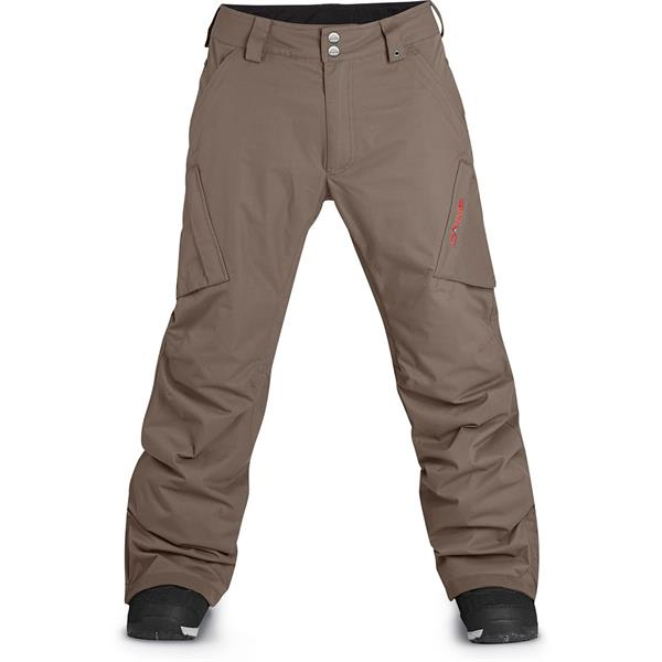 Dakine Wellington Snowboard Pants