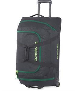 Dakine Wheeled Duffle Bag Hood 58L