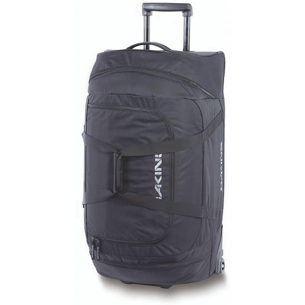 Dakine Wheeled Duffle 90L Travel Bag