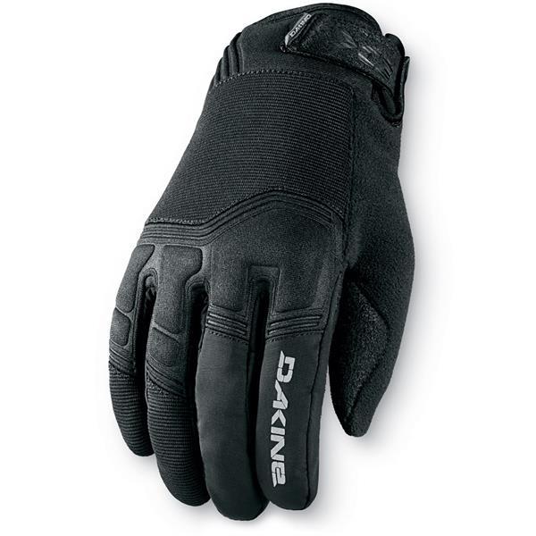 Dakine White Knuckle Bike Gloves