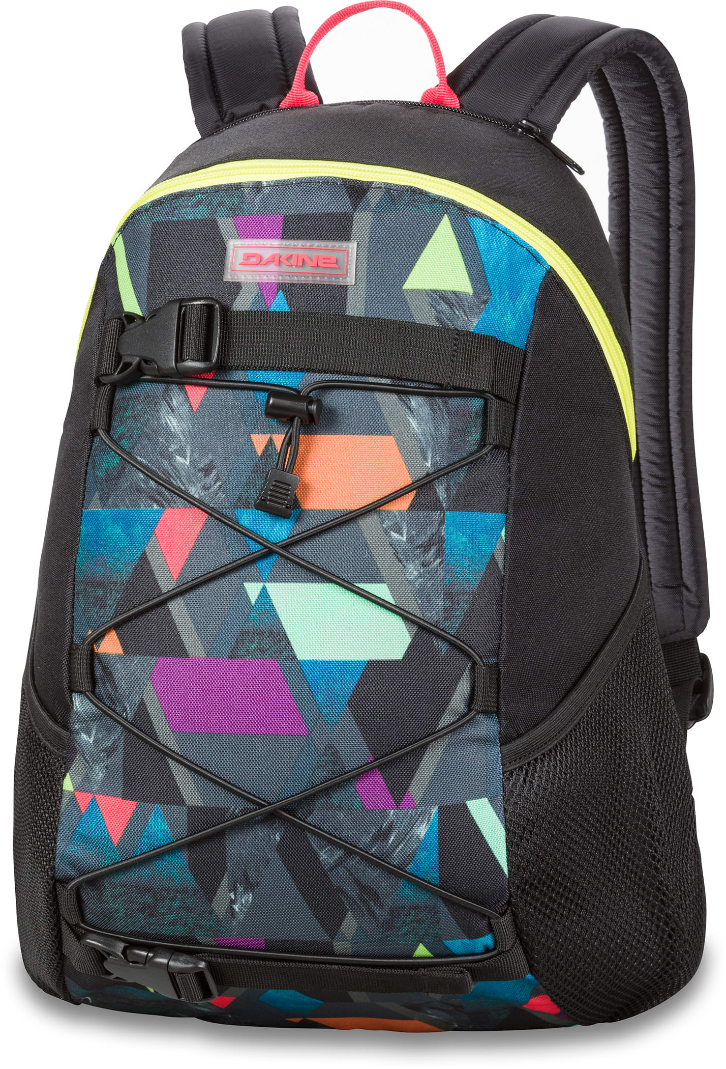 on sale dakine wonder 15l backpack womens up to 45 off. Black Bedroom Furniture Sets. Home Design Ideas