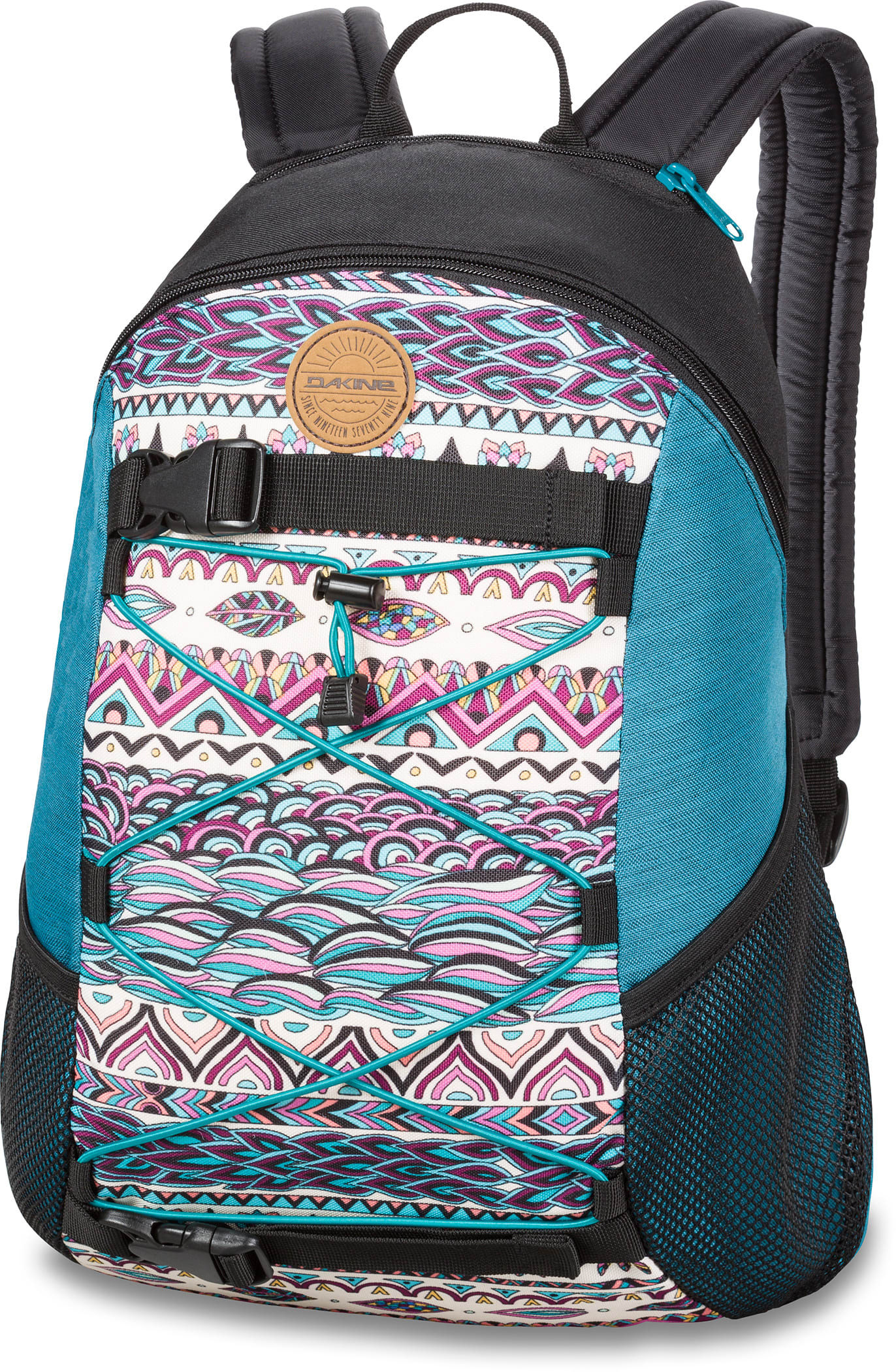 On Sale Dakine Wonder 15L Backpack - Womens up to 40% off