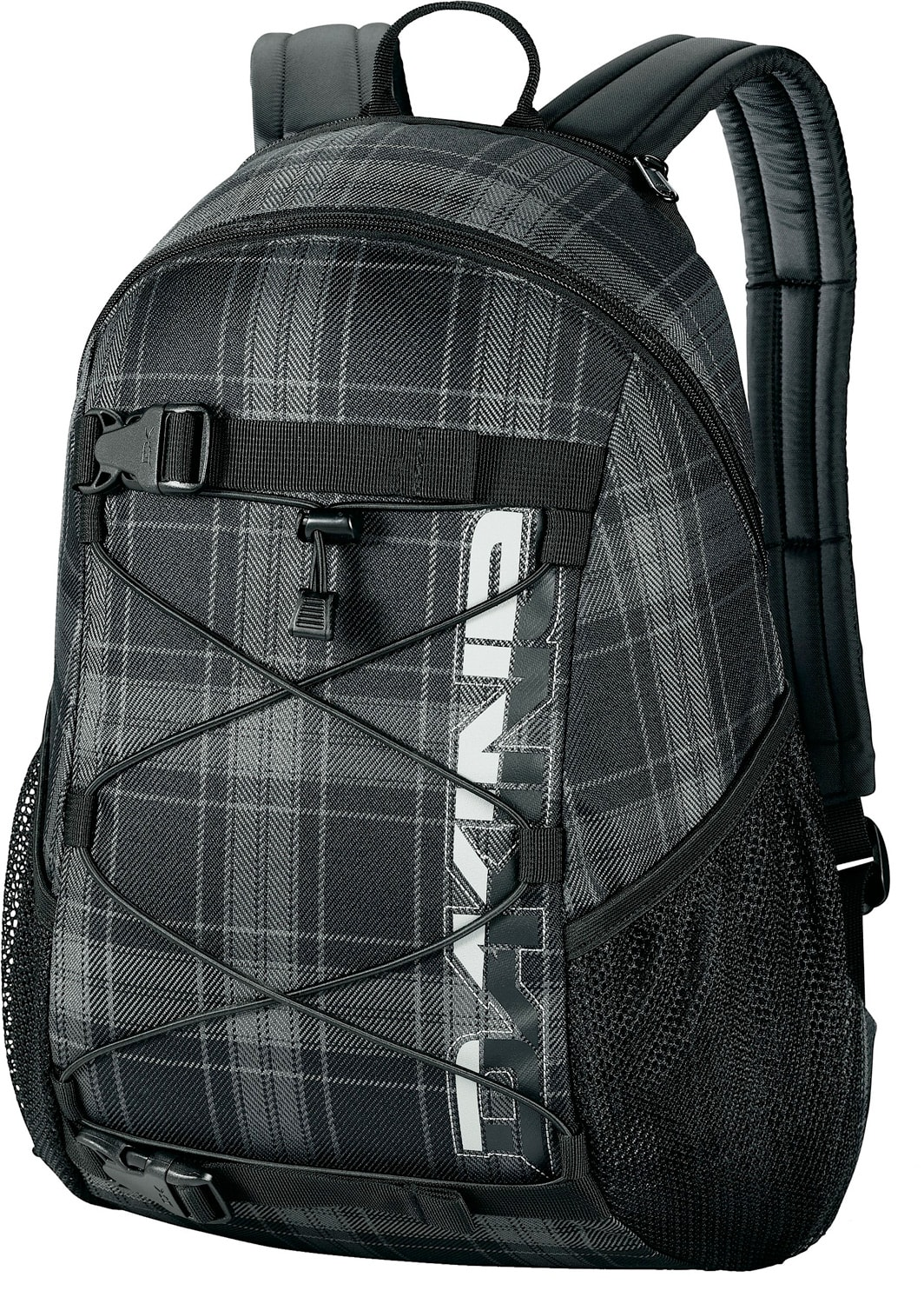 Dakine Wonder Backpack Northwood 15L