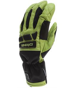 Dakine Wrangler Gloves