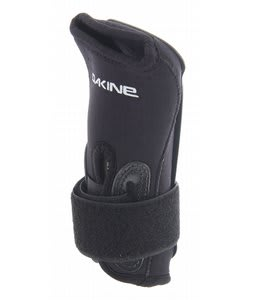 Dakine Wrist Guards Black