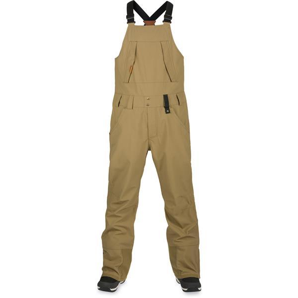 Dakine Wyeast Bib Snowboard Pants