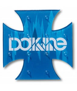 Dakine X-Mat Snowboard Stomp Blue