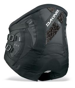 Dakine Xt Seat Windsurf Harness Black
