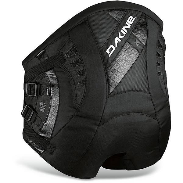 Dakine XT Seat Windsurf Harness