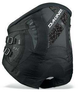 Dakine XT Seat Windsurf Harness Black