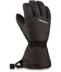 Dakine Yukon Gloves Black