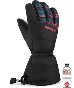 Dakine Yukon Gloves Mantle