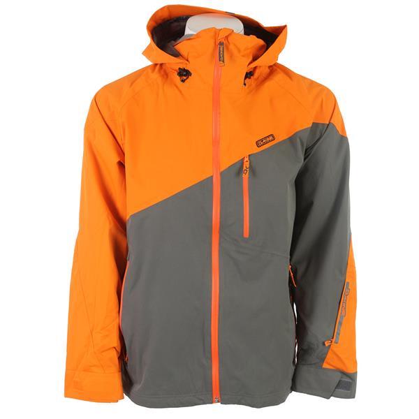 Dakine Zone Snowboard Jacket