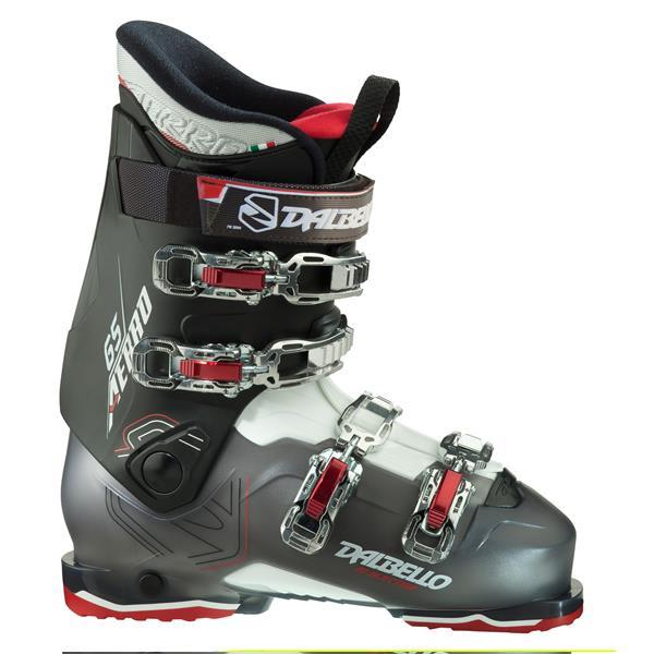 Dalbello Aerro 65 Ski Boots